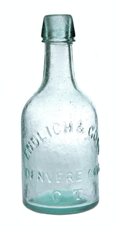 Photo Gallery Antique Bottle Collectors Of Colorado